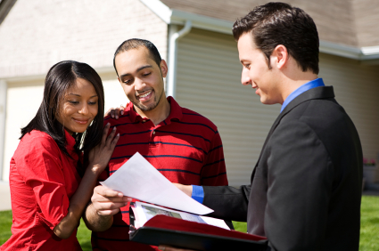 Tips for Picking the Best Cash Home Buyers
